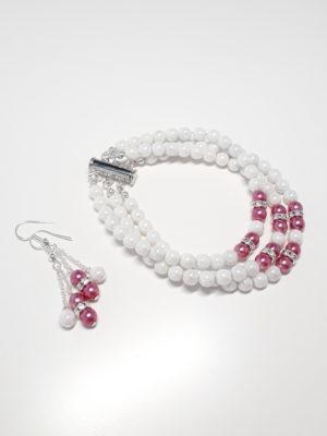 bílá souprava s růžovou3