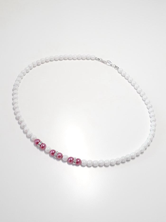 bílá souprava s růžovou4