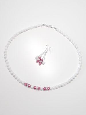 bílá souprava s růžovou5