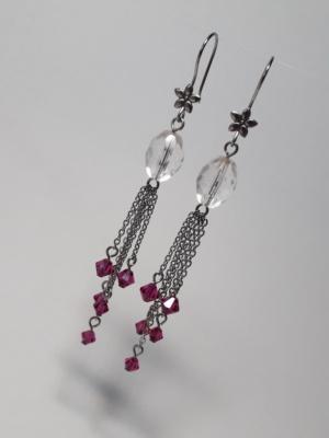 krystal s růžovou2