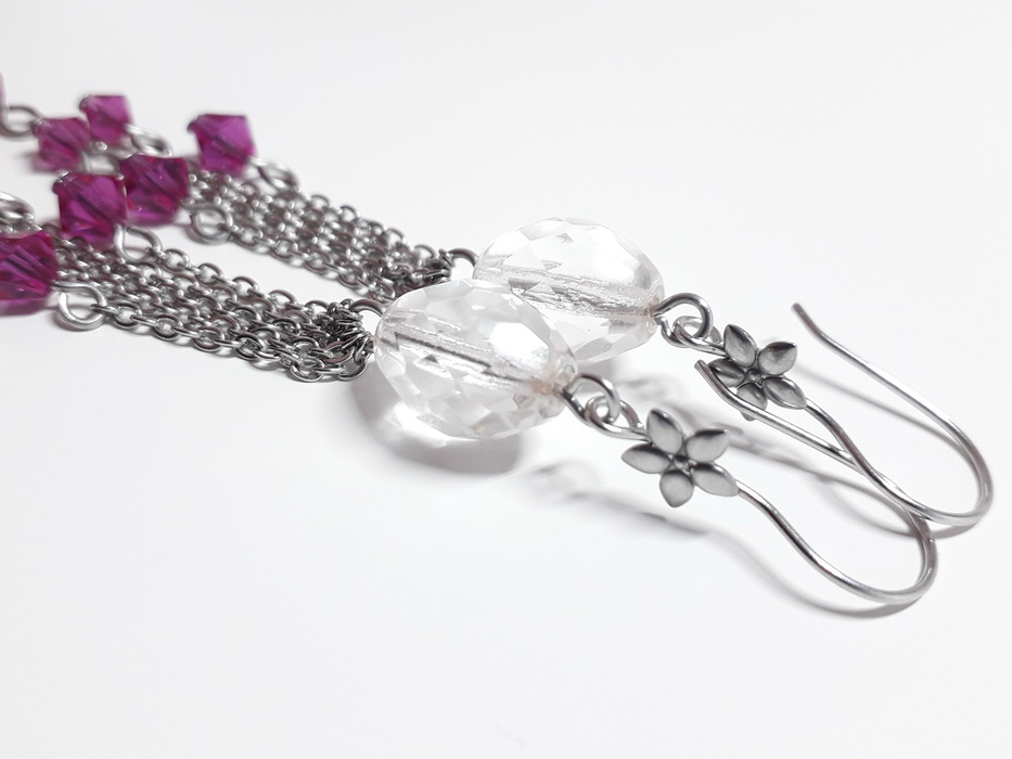krystal s růžovou4